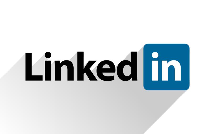 LinkedIn denies data leak after two-thirds user base is compromised