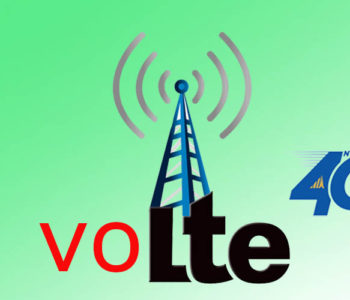 Nepal Telecom to test transmit its VoLTE service from Monday