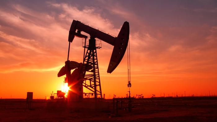Oil Prices Are In Turmoil Right Now. Here Are 5 Things You Need To Know