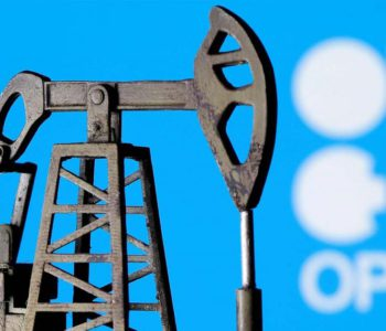 OPEC, allies agree to boost oil output as demand roars back