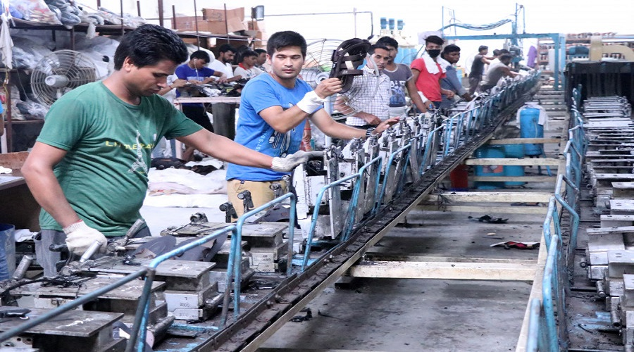 70pc of production industries shut amid ongoing prohibitory order: FNCCI