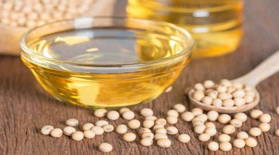 Indian oil industry alleges illegal import of soyabean oil from Nepal threatening their market