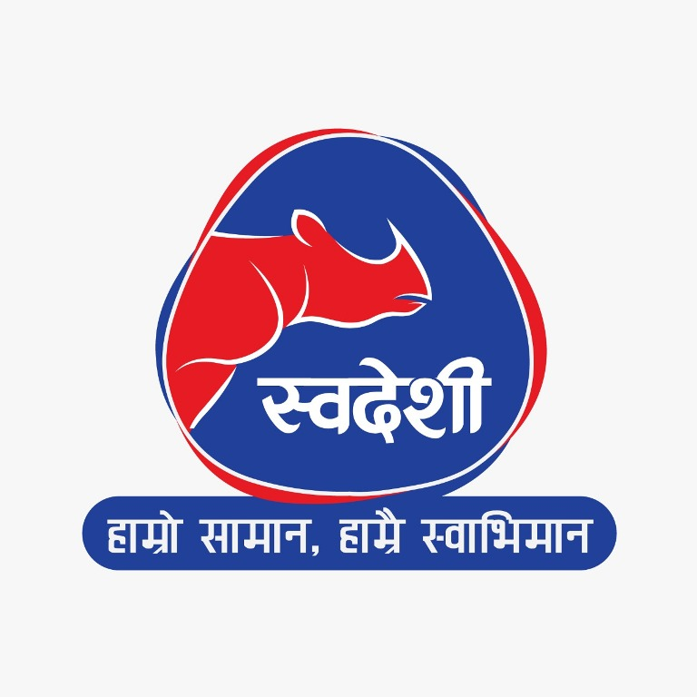 CNI launches dedicated portal to promote Nepali goods