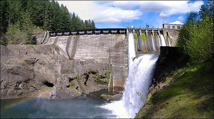 DoED prepares EIA of 679-megawatt Lower Arun Hydropower Project