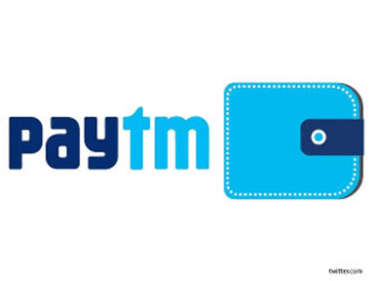 Paytm files for $2.2 billion IPO