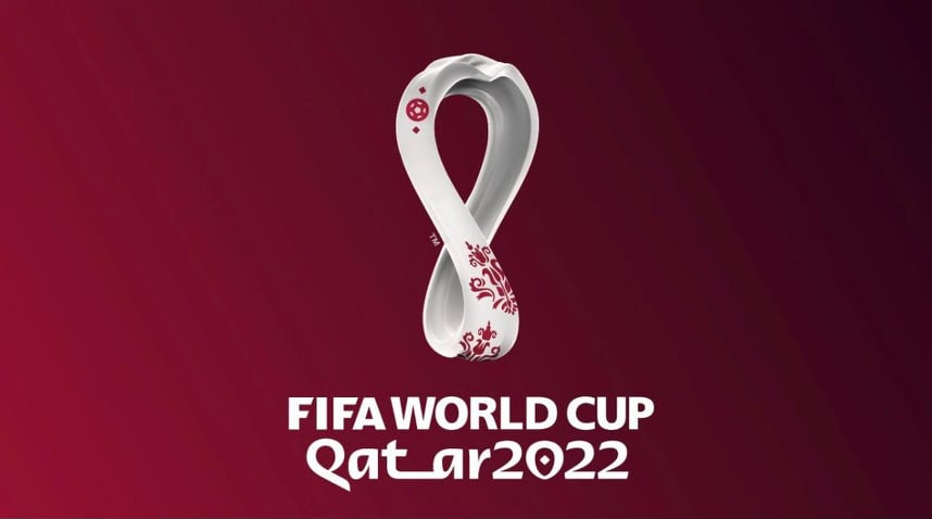 Qatar looking to seize on hosting World Cup to make positive impact on human rights and sports